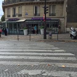 Noura traiteur 17 reviews lebanese 33 ave pierre 1er for Noura alma marceau