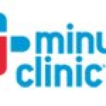 Minuteclinic 23 Reviews Urgent Care 1792 Garnet Ave Pacific