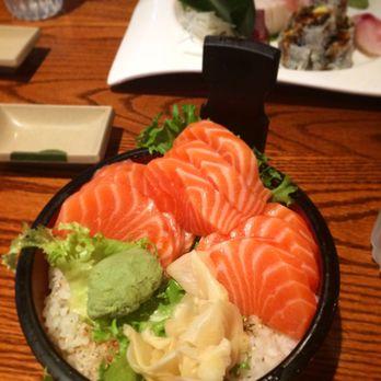 Tai Anese Restaurant 168 Photos 217 Reviews