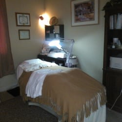 The facial room charlotte