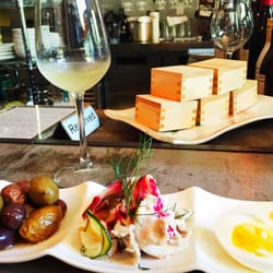 See All Of The Best Restaurants In Mount Vernon Wa