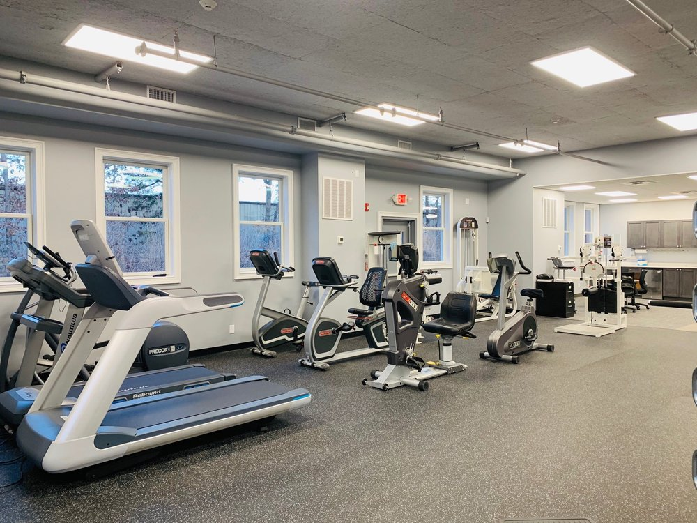 Professional Care Physical Therapy and Rehabilitation: 191 Patchogue Yaphank Rd, East Patchogue, NY