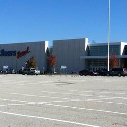 8e766440078 Sears Auto Center - CLOSED - Auto Repair - 289 Pittsburgh Mills Circle