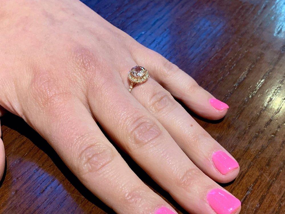Kalispell Nails: 150 Hutton Ranch Rd, Kalispell, MT