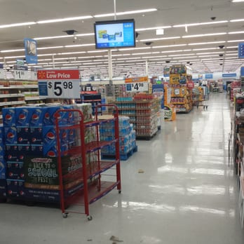 walmart speeds up plans to open smaller stores jax daily record