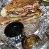 Casertano's Cucina: 335 Atlantic City Blvd, Beachwood, NJ