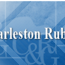 Rub Baustoffe charleston rubber gasket baumarkt baustoffe 1024 bankton cir