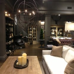 photo of restoration hardware richmond va united states
