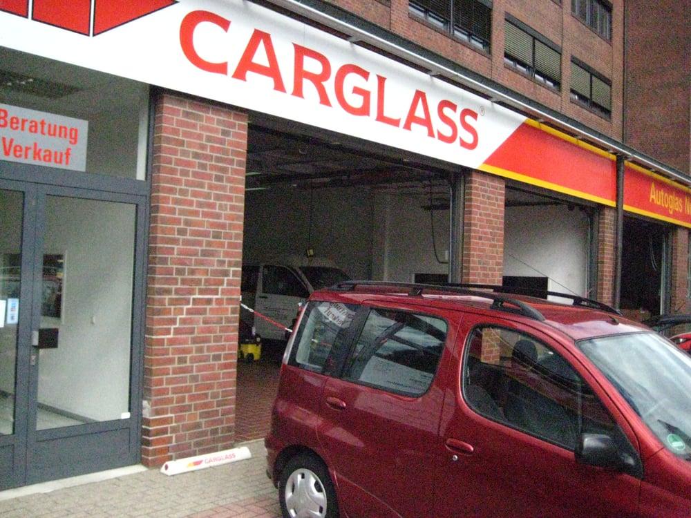 carglass autoscheiben service eiffestr 596 hamm mitte hamburg deutschland. Black Bedroom Furniture Sets. Home Design Ideas