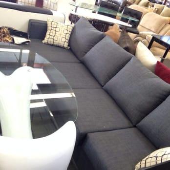 B T Furniture Accessories Furniture Stores 11307 Hawthorne Blvd Inglewood Ca Phone
