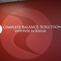 solutions for some chronic problems in