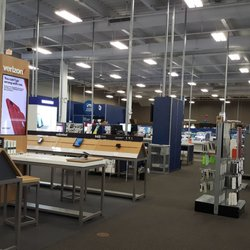 Photo Of Best Buy King Of Prussia Pa United States