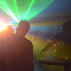 Photo of Sydney DJ Hire Pty Ltd - Wetherill Park New South Wales Australia & Sydney DJ Hire Pty Ltd - Get Quote - DJs - Wetherill Park New South ...