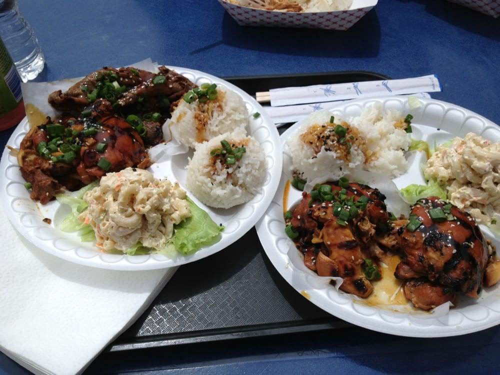 Best Seafood Restaurants In Bodega Bay
