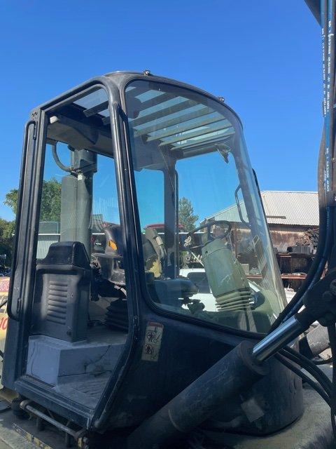Bob's Mobile Auto Glass: Rancho Cordova, CA