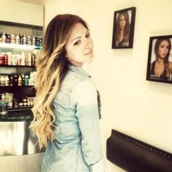 Extensions vip paris 10 photos coiffeurs salons de - Salon de coiffure vip ...