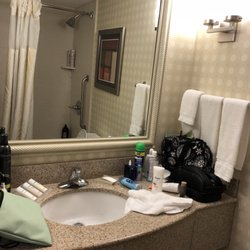 Photo Of Hilton Garden Inn Birmingham Trussville Al United States