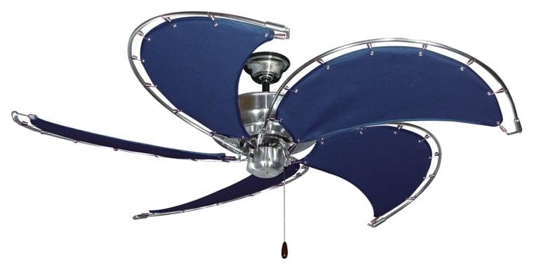 Dan S Fan City Appliances 10762 S Us Hwy 1 Port Saint