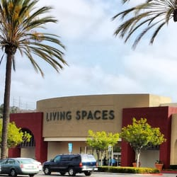 Photo Of Living Spaces   San Diego, CA, United States