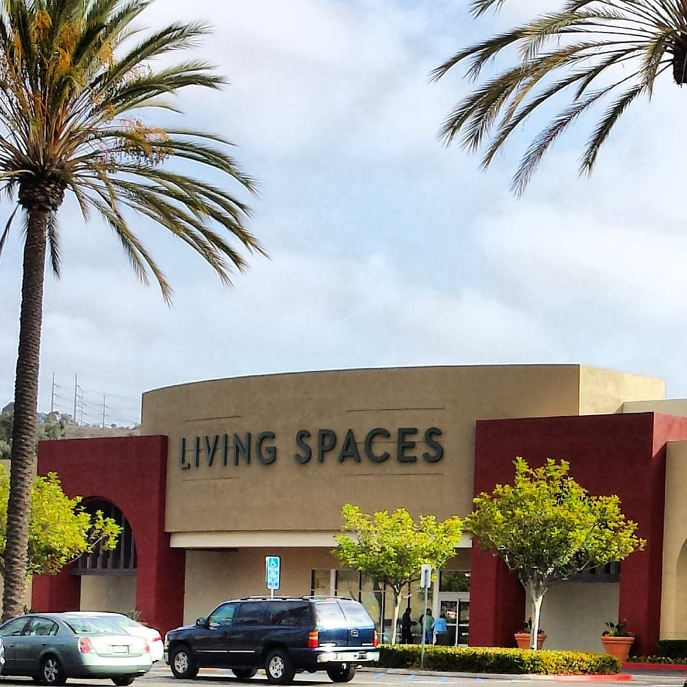 Living Spaces 247 Photos 725 Reviews Furniture Stores 8730 Rio San Diego Dr Mission