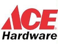 Len's Ace Hardware: 30 W Lake St, Addison, IL