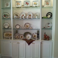Photo of Dinnerware Etc Inc - Middletown DE United States & Dinnerware Etc Inc - 15 Reviews - Kitchen u0026 Bath - 13 E Main St ...