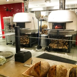 Pizza Kitchen wood stack pizza kitchen - order online - 242 photos & 218 reviews