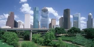 Investment Asset Group: 1302 Waugh Dr, Houston, TX