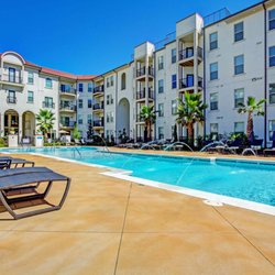 Photo Of Two Addison Place Luxury Apartments Pooler Ga United States