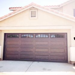 Delicieux Photo Of South West Garage Door Service   Menifee, CA, United States