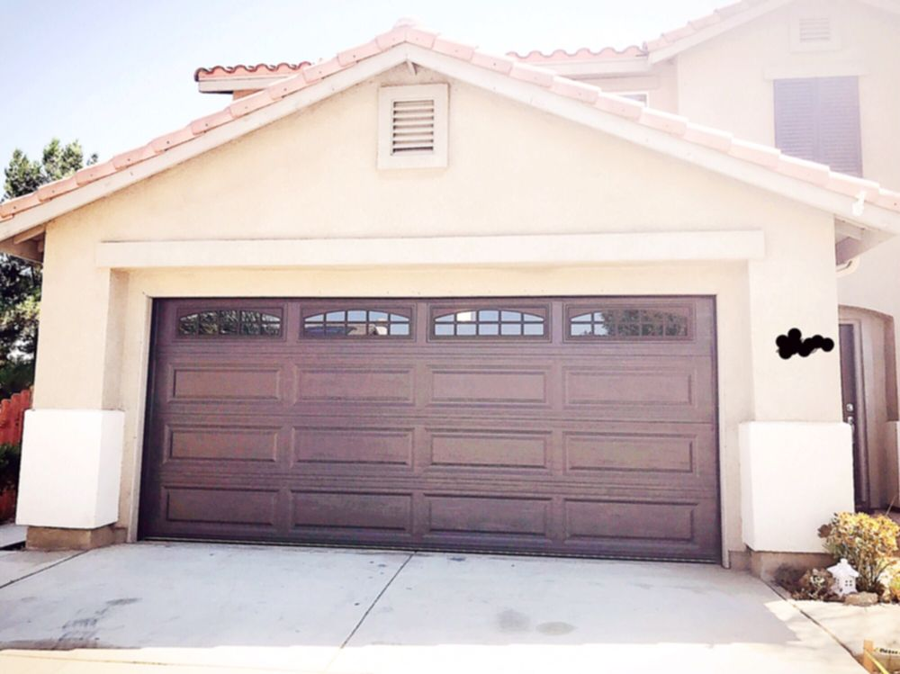 Perfect South West Garage Door Service   19 Photos U0026 20 Reviews   Garage Door  Services   29524 Catano Rd, Menifee, CA   Phone Number   Yelp