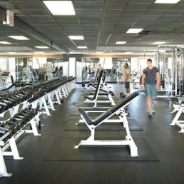 Photos For 24 Hour Fitness San Juan Capistrano Yelp