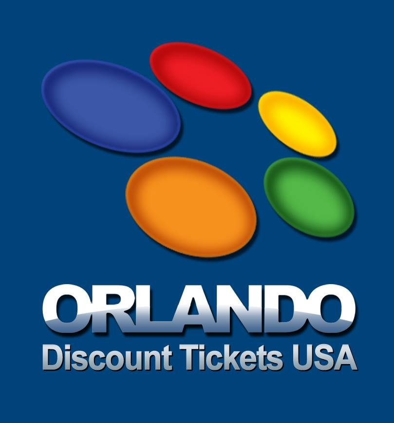 Orlando Discount Tickets USA: 7041 Grand National Dr, Orlando, FL