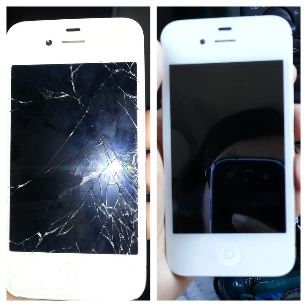 Iphone Repair Garden Grove