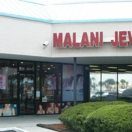 Malani Jewelers Jewelry 2367 E Fowler Ave Busch Gardens Tampa Fl Phone Number Yelp