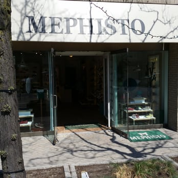Where To Buy Mephisto Shoes In Ottawa
