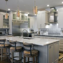 Merveilleux Photo Of Classic Cabinetry   Chattanooga, TN, United States