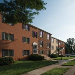 village square west apartments apartments 12401