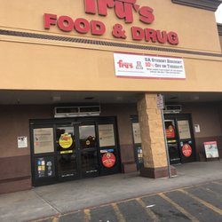 Frys Food Drug Stores 24 Reviews Grocery 4036 N 1st Ave