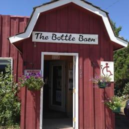 Liquor Store 60 Bottle Barn Beer Wine Amp Spirits 713