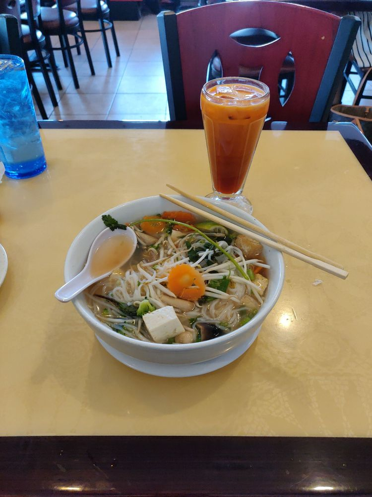 Pho Que Huong - 2019 All You Need to Know BEFORE You Go