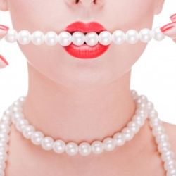 sondra s fine jewelry smycken 1624 union st