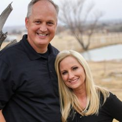 Dating a minor in arizona