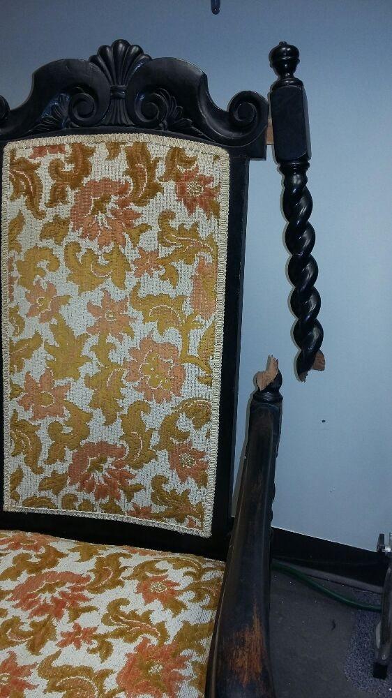 Gkh Furniture Repair And Restoration