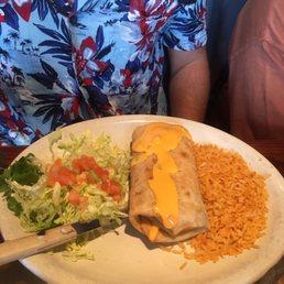 Margarita S Mexican Restaurant Justin Tx