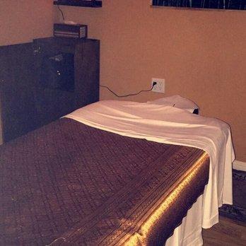 malai thai massage thai limhamn