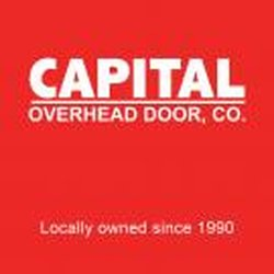 Elegant Photo Of Capital Overhead Door   Lincoln, NE, United States