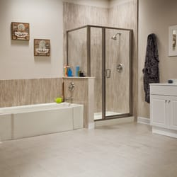 Bath Planet Of Minneapolis Photos Contractors Galaxie - Bathroom remodeling contractors minneapolis
