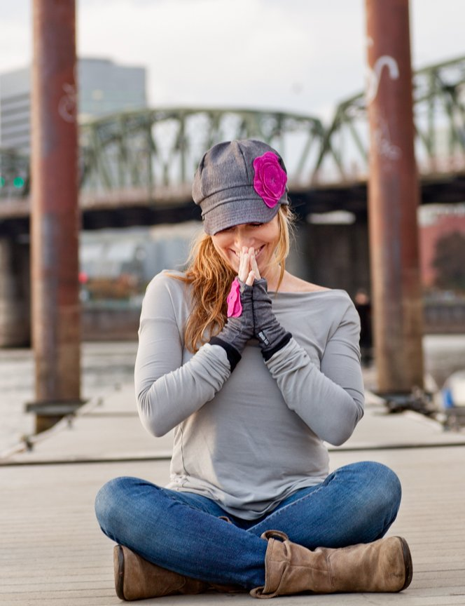 Flipside Hats