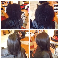 dominican style hair salon reflexion salon 39 photos amp 38 reviews hair 1984 | ls